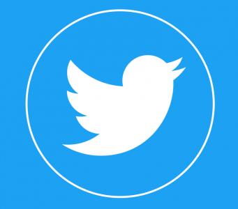 V. Medina : Twitter à usage institutionnel, les bonnes pratiques