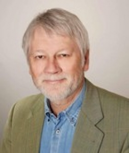 Prof. Dr. Manfred Milinski