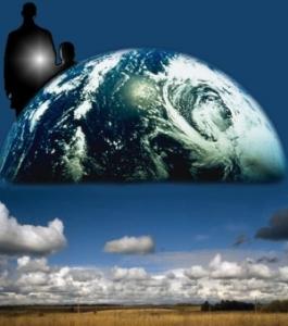 schéma perte biodiversité
