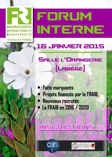 AfficheForum2015OK