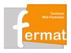 LogoFermat