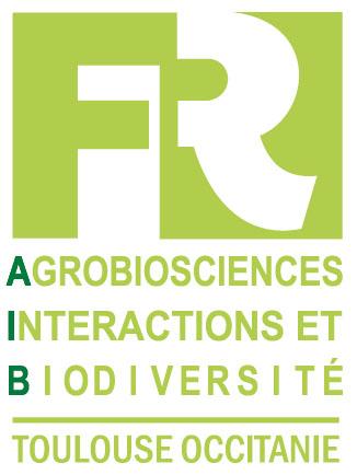 LogoFRAIBVertical2017_326x434