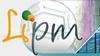 LogoLIPM3