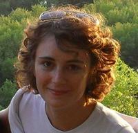 Anne Sicard