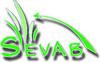 Logo SEVAB