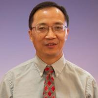 Zhu Hongyan