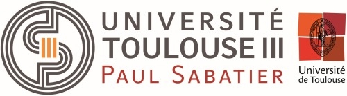 Logo PRES + UT3