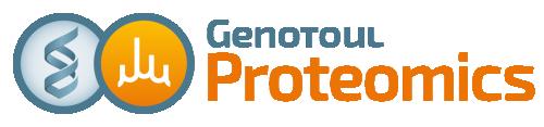 Protéomique